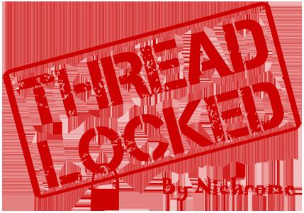 :nichlock: