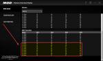 MOD Ballistix Micron.png
