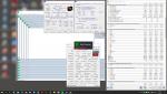 2021-04-20 08-26-27 X570-TOMAHAWK - BIOS 1.63 BETA - Zen Timings 1.png