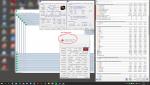 2021-04-20 08-26-36 X570-TOMAHAWK - BIOS 1.63 BETA - Zen Timings 2, HWiNFO.png