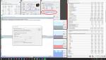 2021-04-25 10-18-19 X570-TOMAHAWK - BIOS 1.50 - HWiNFO (zum Vergleich).png