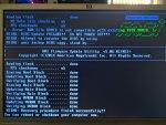 BIOS_ROMID_error.jpg