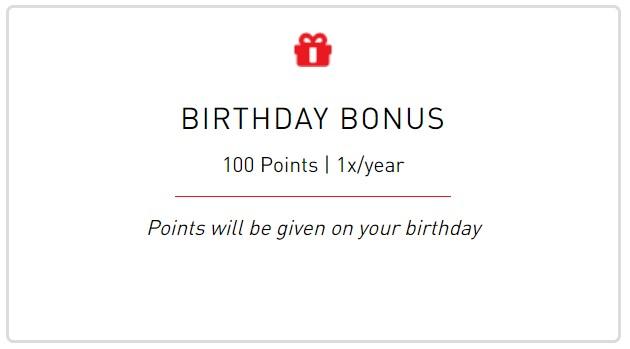 100 Points.jpg