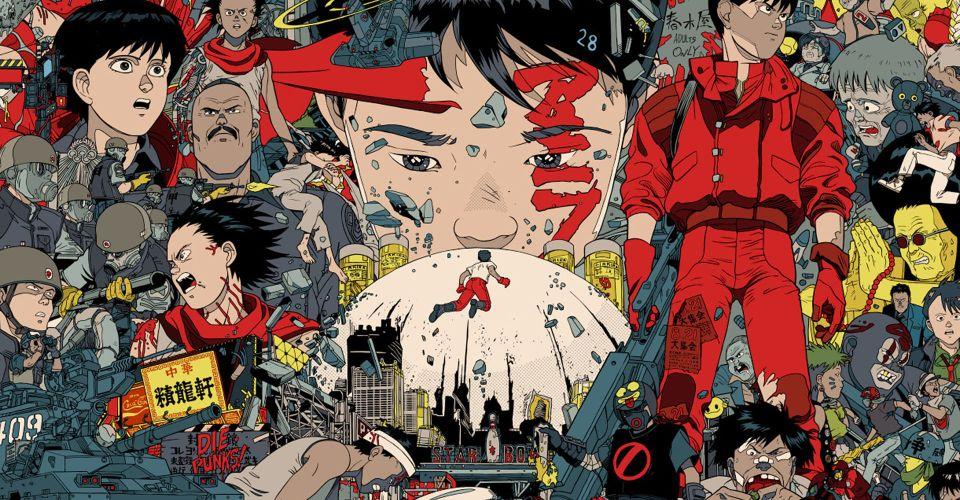 Akira-Still-9.jpg