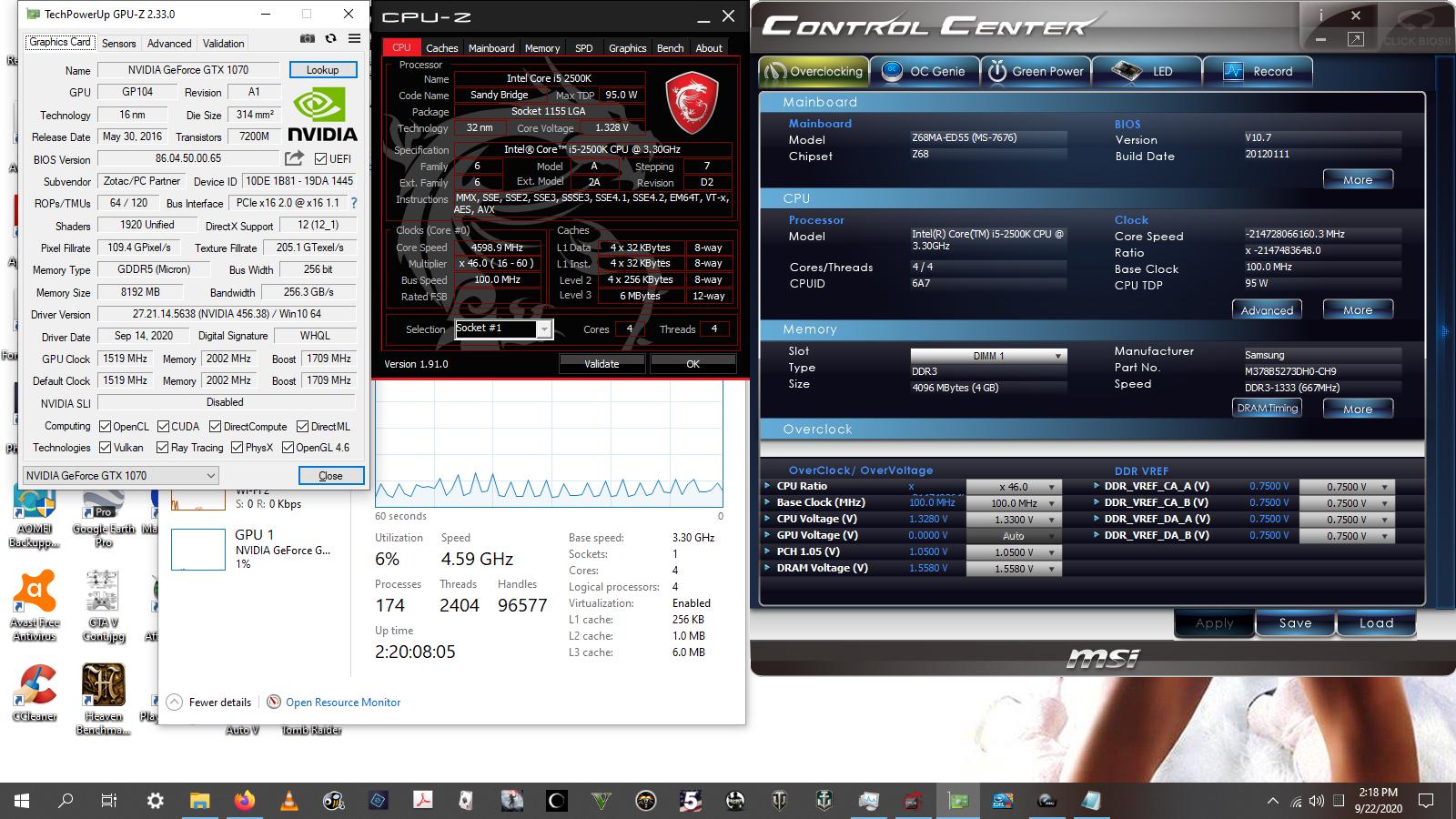 Desktop Screenshot 2020.09.22 - 14.18.51.63.png