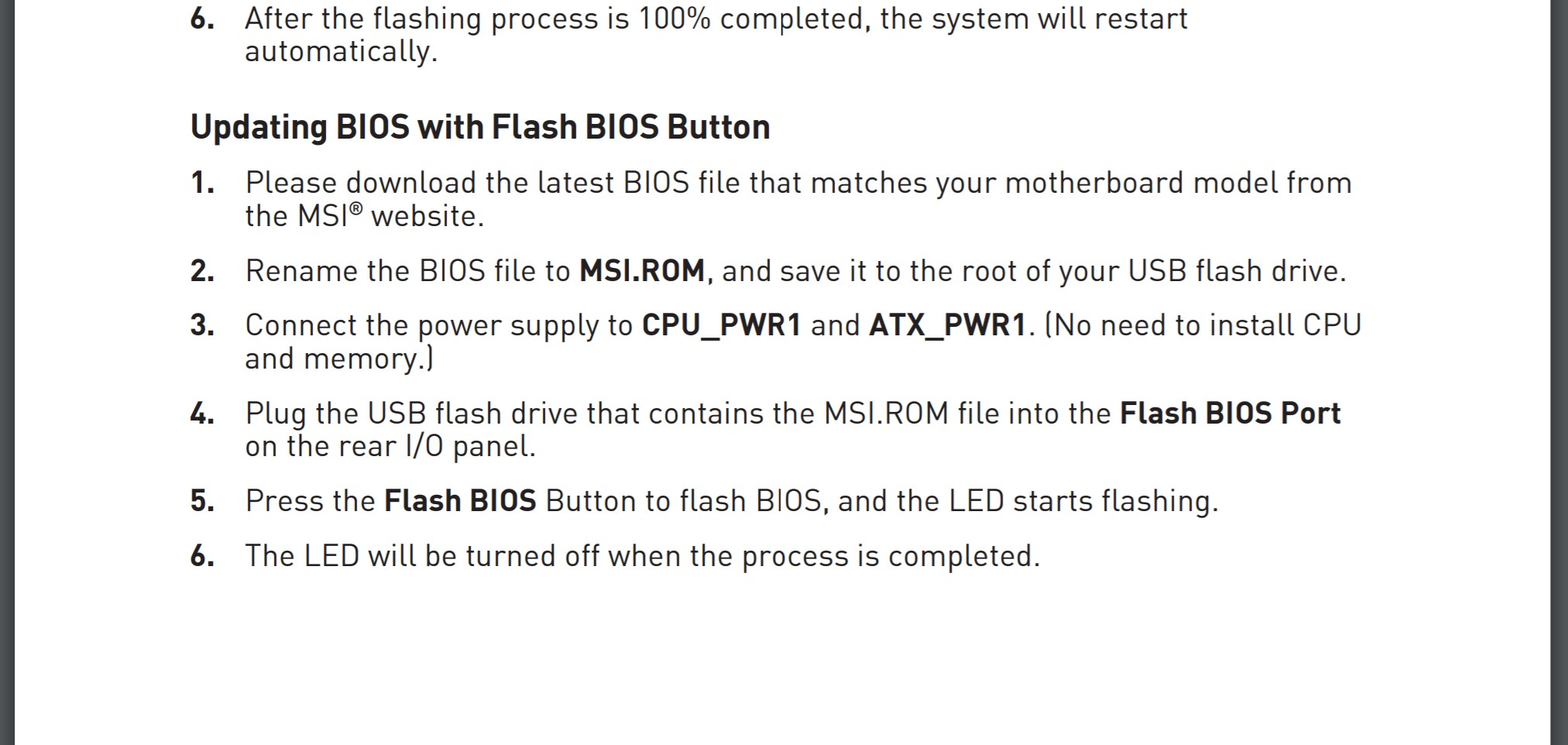 flash back.jpg