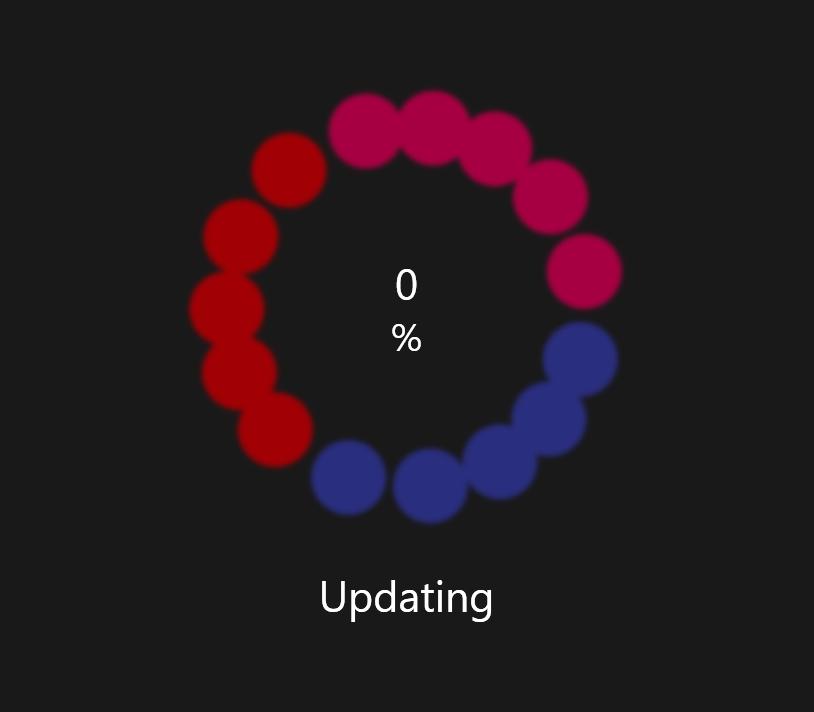 Intel ME drivers update attempt using Dragon Center 1.jpg