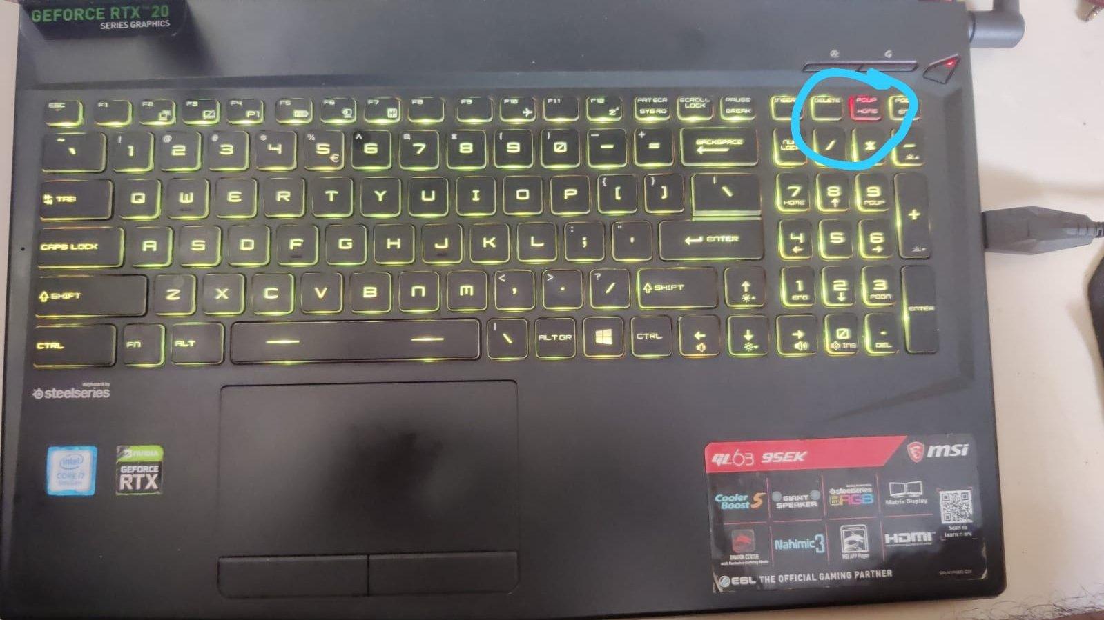 keyboard malfunction.jpeg
