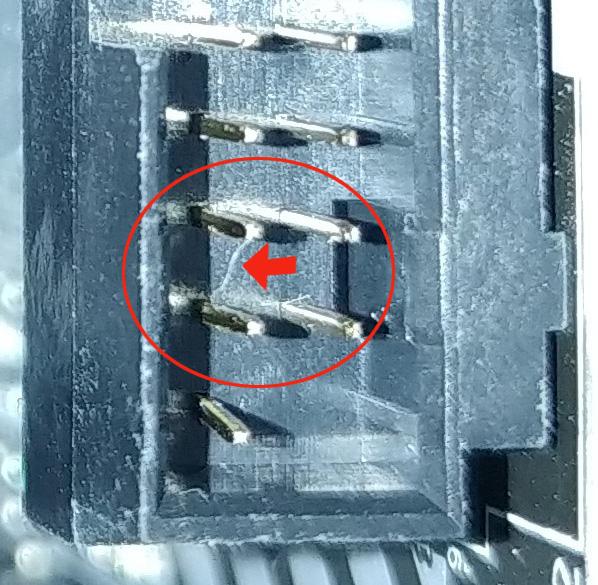 Plug 1 short.jpg