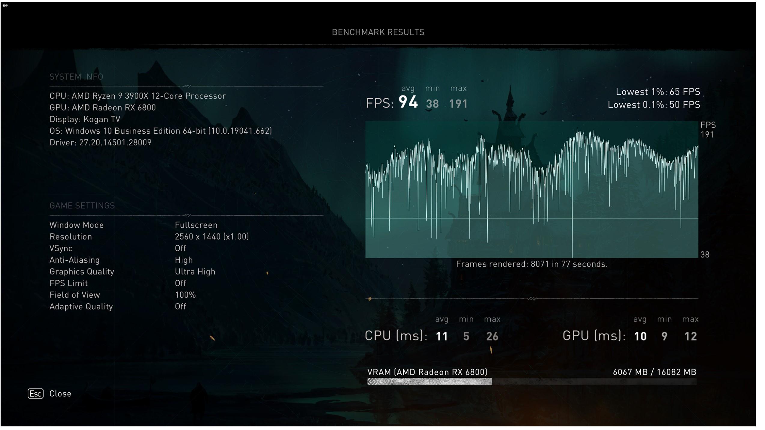 Screenshot 2021-01-13 210044.jpg