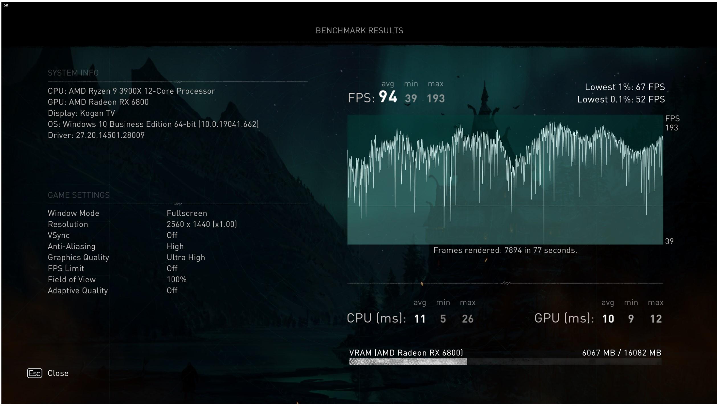 Screenshot 2021-01-13 210115.jpg