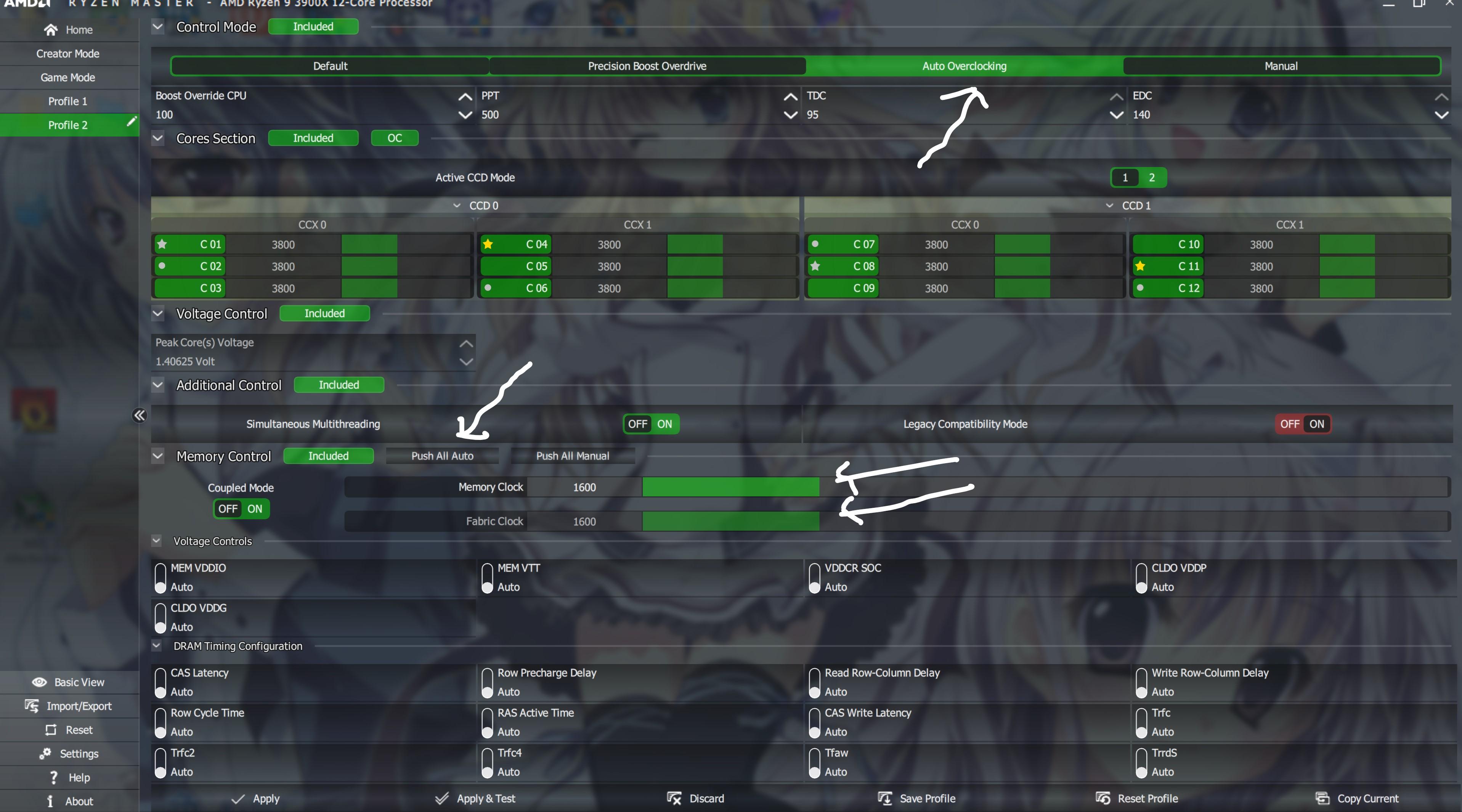 Screenshot 2021-01-22 205101.jpg