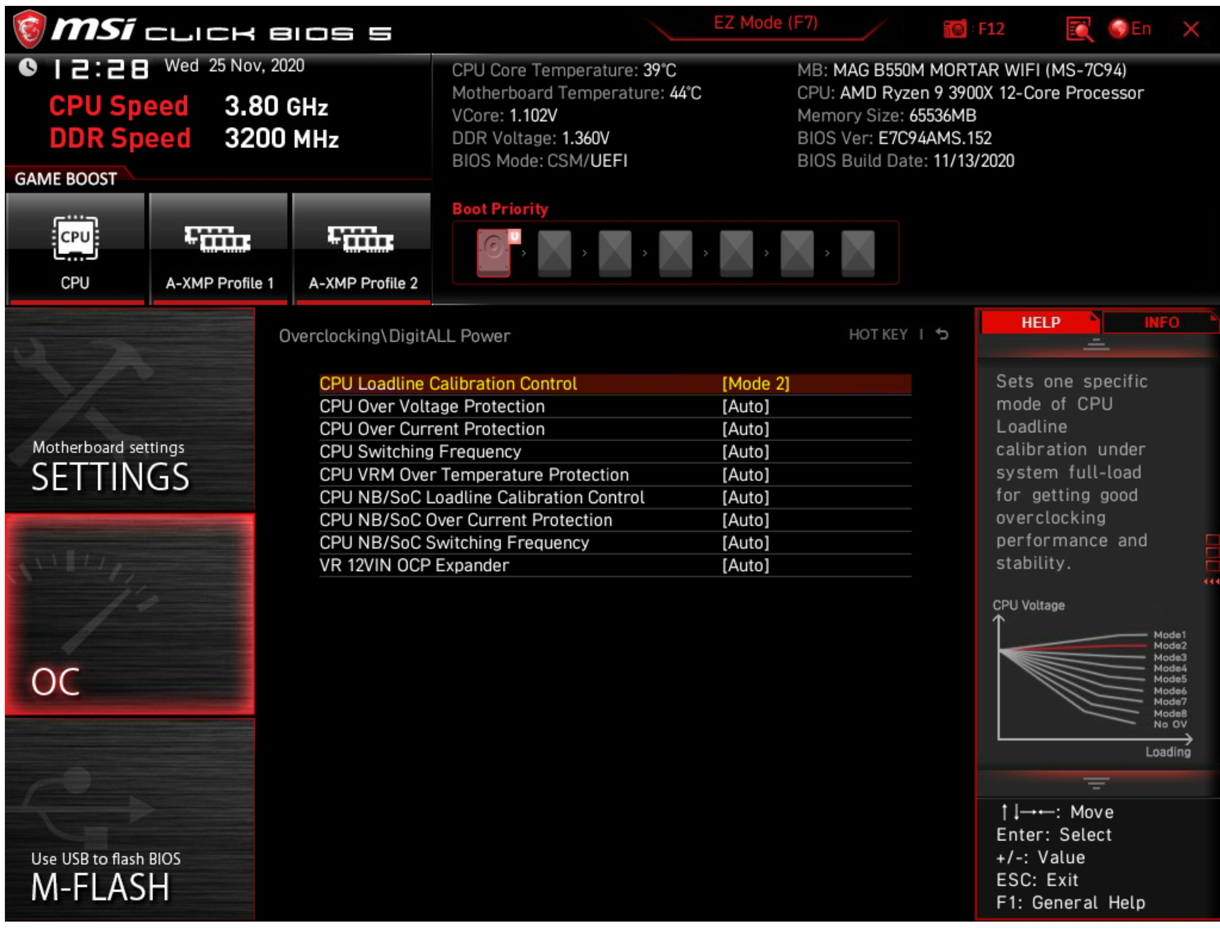 Screenshot 2021-01-22 213115.jpg
