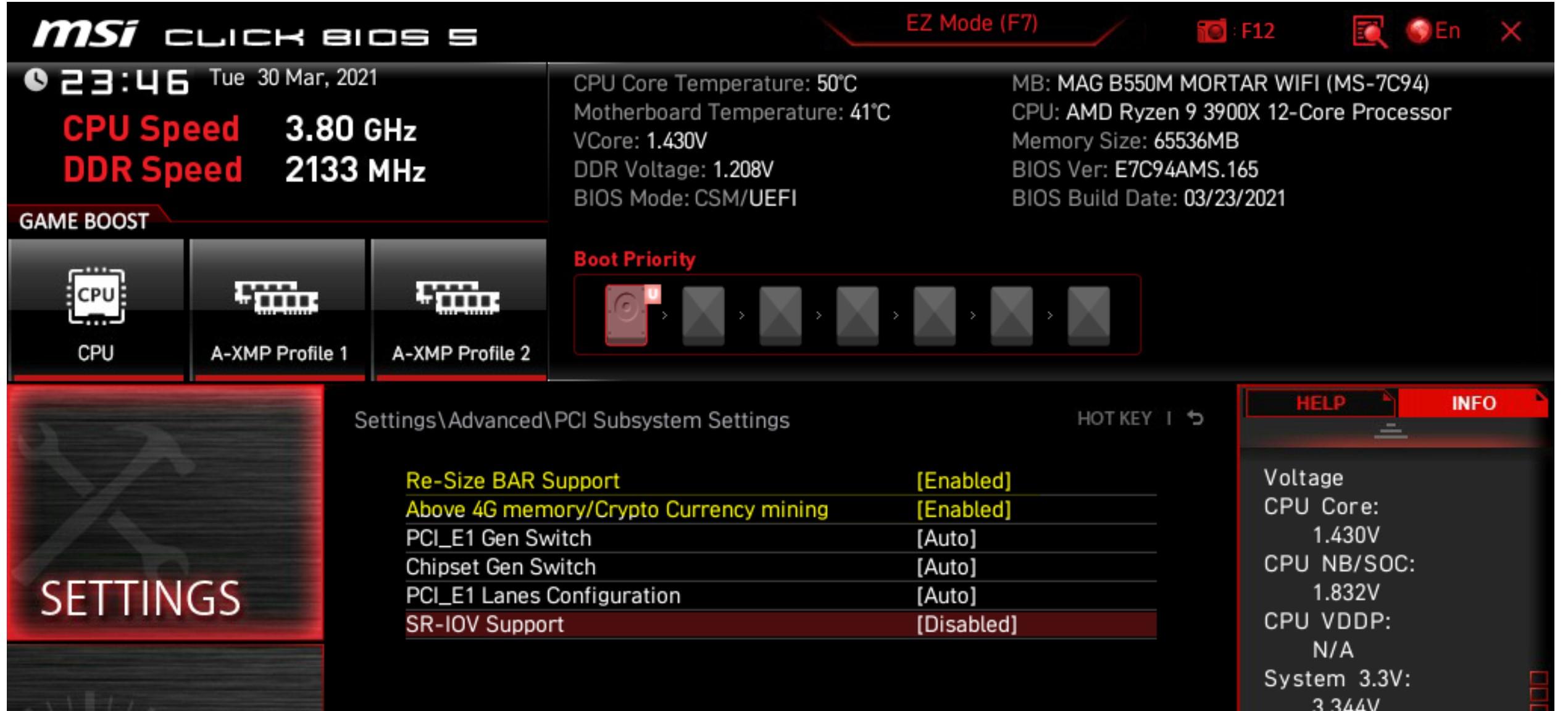 Screenshot 2021-04-02 215355.jpg