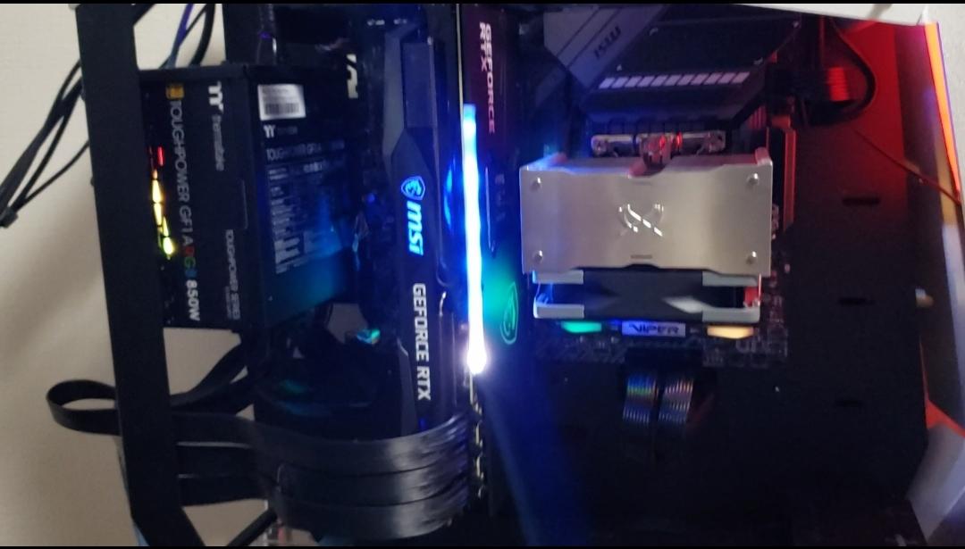 Screenshot_20201127-155823_Video Player.jpg