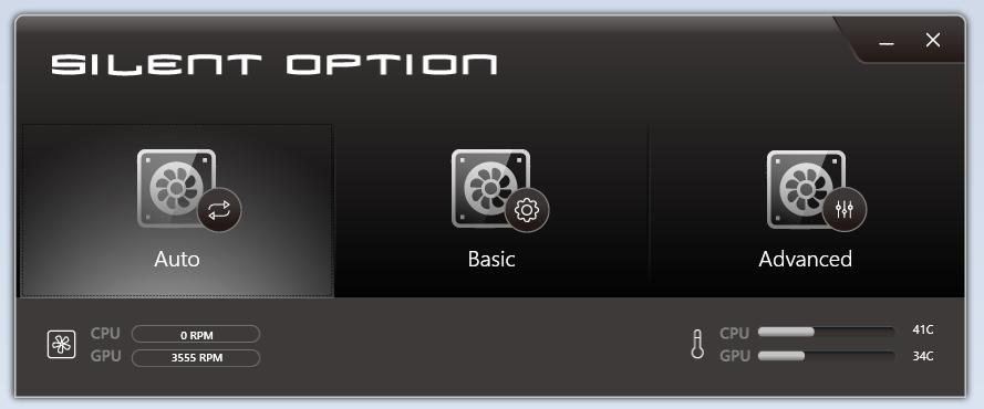 Silent options default.png