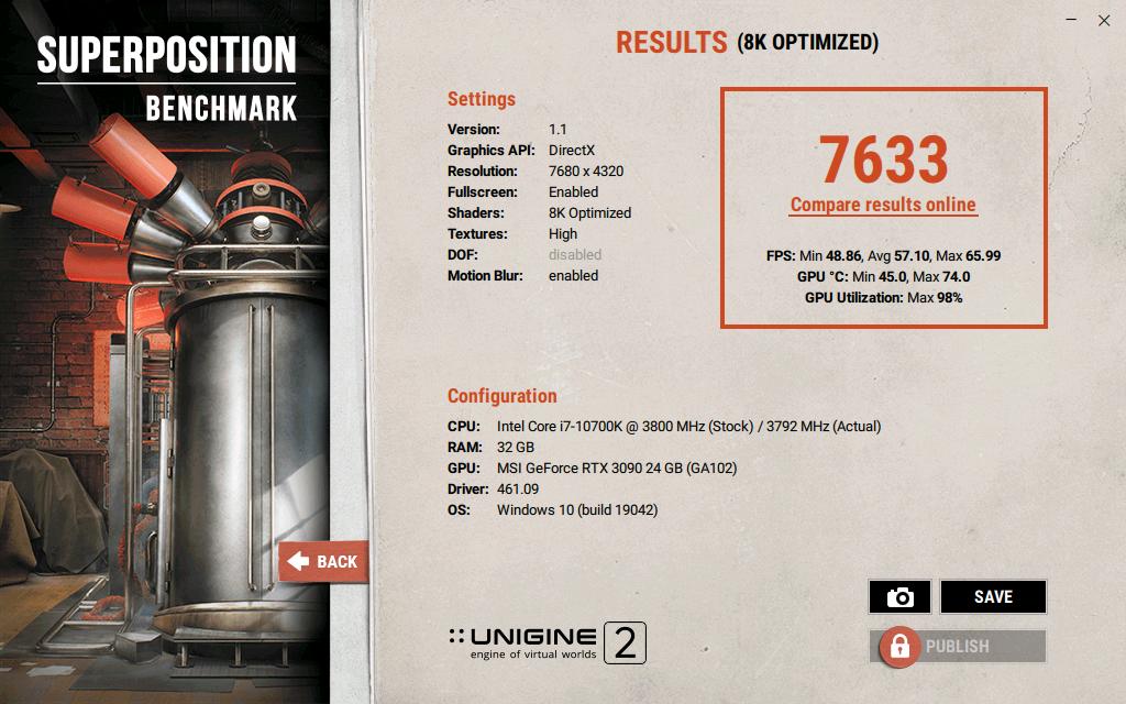 Superposition 8K.png